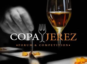 Copa Jerez Forum & Competition-2019