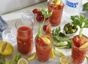 cocteles-absolut-bloody-mary